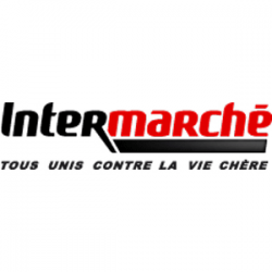 Intermarché Vergy